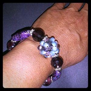 Jewelry - Bracelet 7in